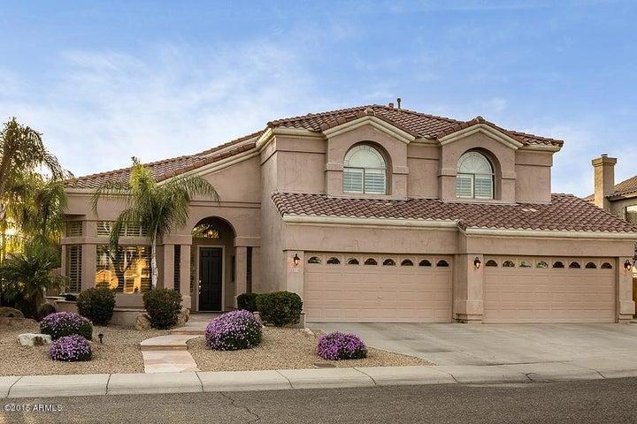 21116 N 69 Drive, Glendale, AZ 85308