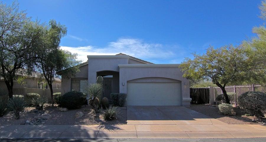 22268 N 51ST Street, Phoenix, AZ 85054