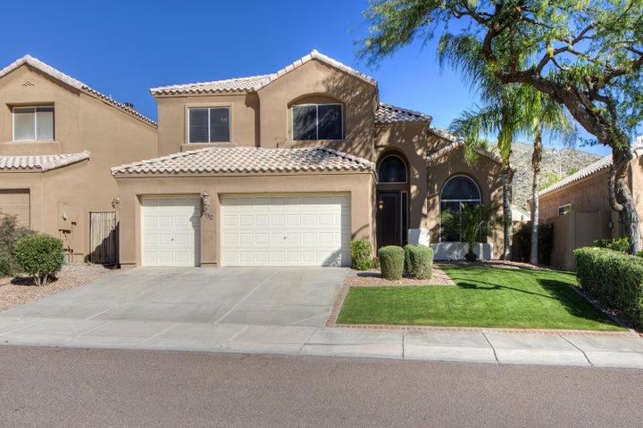 932 E MOUNTAIN SAGE Drive, Phoenix, AZ 85048