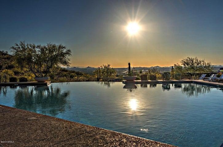 11493 E RAINTREE Drive, Scottsdale, AZ 85255
