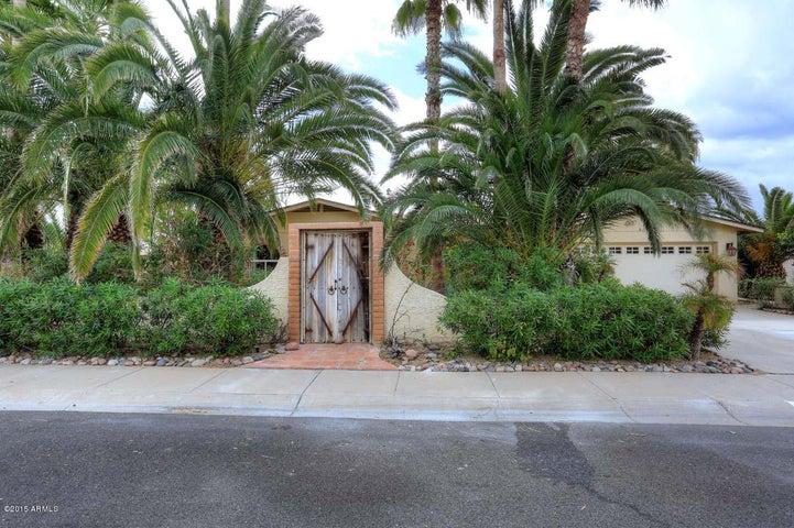6255 E CROCUS Drive, Scottsdale, AZ 85254