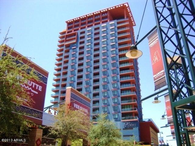 310 S 4TH Street, 1607, Phoenix, AZ 85004