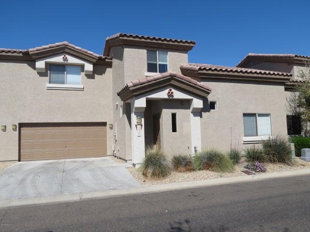 8010 W WALTANN Lane, Peoria, AZ 85382