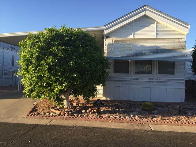 7750 E BROADWAY Road, 726, Mesa, AZ 85208