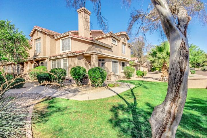 2875 W Highland Street, 1193, Chandler, AZ 85224