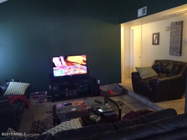 812 S HACIENDA Drive, B, Tempe, AZ 85281