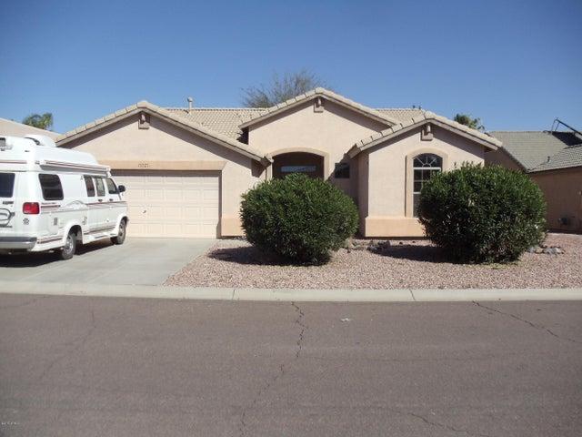 15727 N 162 Lane, Surprise, AZ 85374