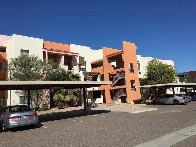 1005 E 8TH Street, 1007, Tempe, AZ 85281