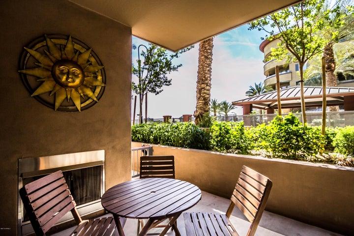 945 E Playa Del Norte Drive, 1015, Tempe, AZ 85281
