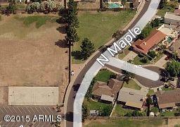 3860 E Caballero Circle, Mesa, AZ 85205