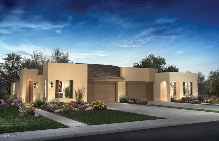 659 E Cobblestone Drive, San Tan Valley, AZ 85140