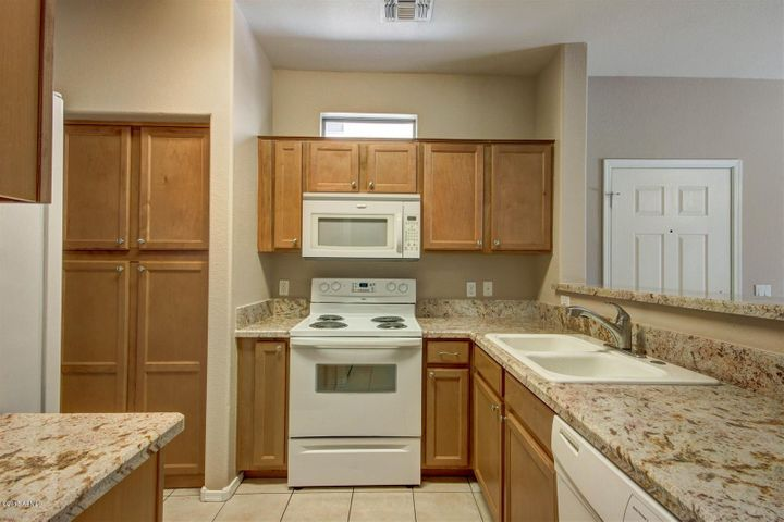 2402 E 5TH Street, 1588, Tempe, AZ 85281