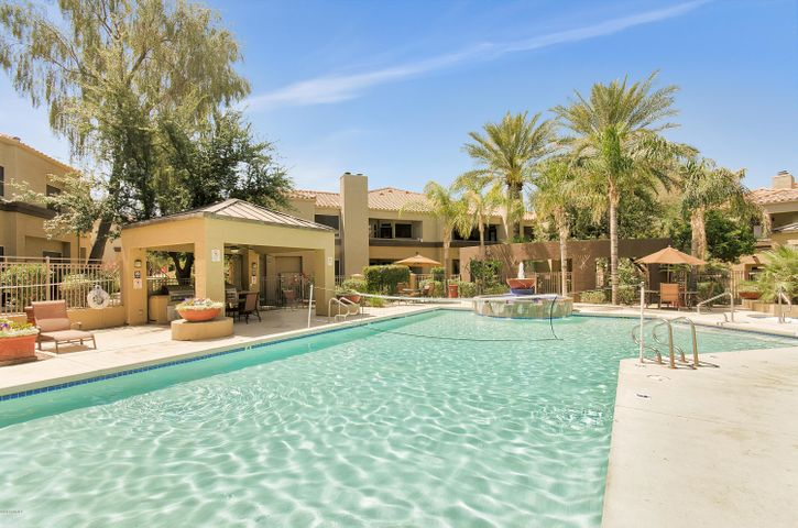 11375 E SAHUARO Drive, 2011, Scottsdale, AZ 85259