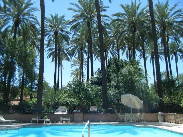4540 N 44th Street, 22, Phoenix, AZ 85018