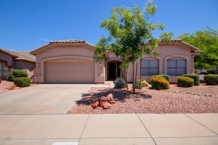 6144 E DANBURY Road, Scottsdale, AZ 85254