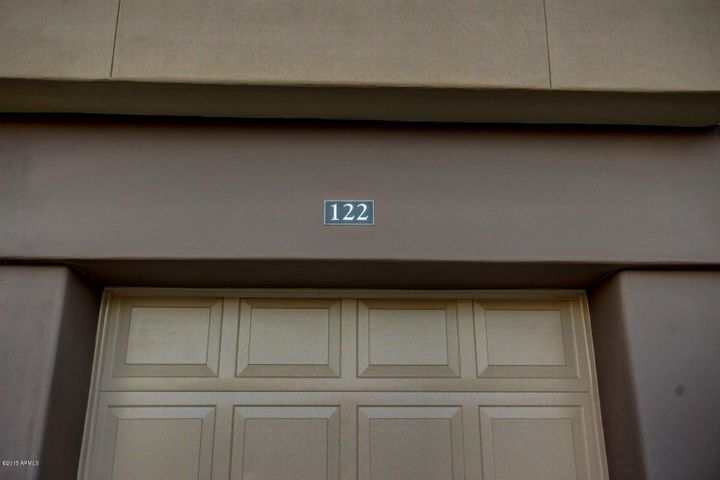 7710 E GAINEY RANCH Road, 122, Scottsdale, AZ 85258