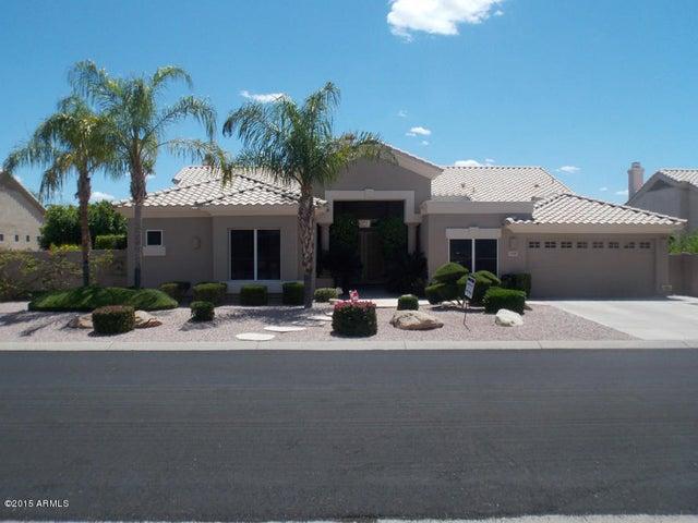 12151 E MERCER Lane, Scottsdale, AZ 85259