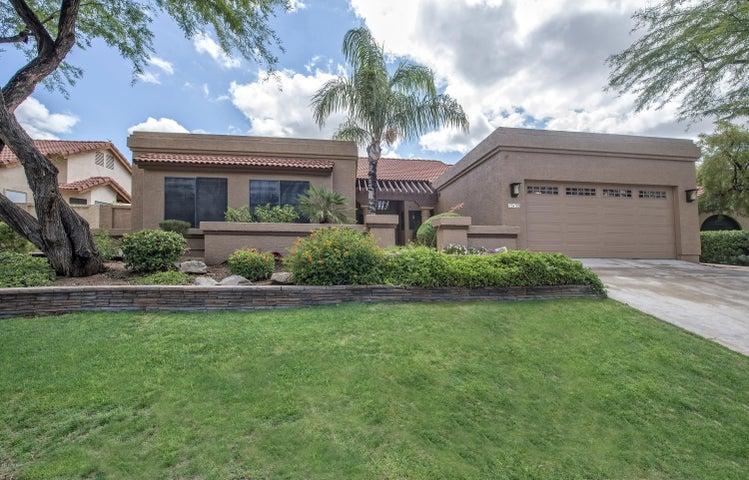 13133 N 101ST Way, Scottsdale, AZ 85260