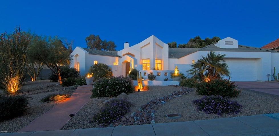 15235 N 10 Street, Phoenix, AZ 85022