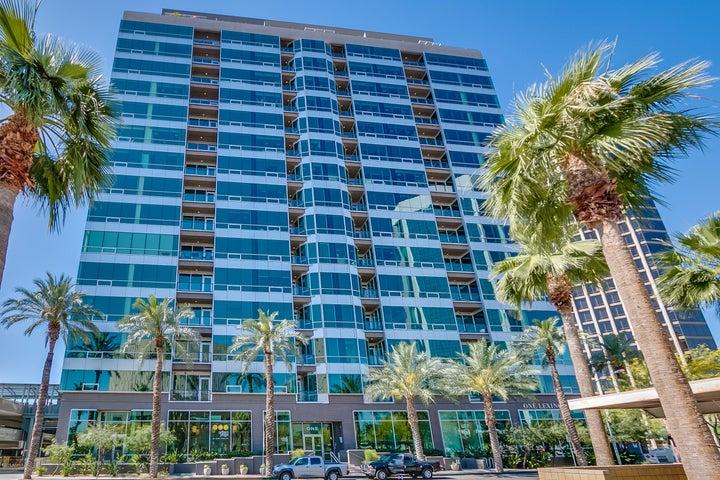 1 E LEXINGTON Avenue, 701, Phoenix, AZ 85012