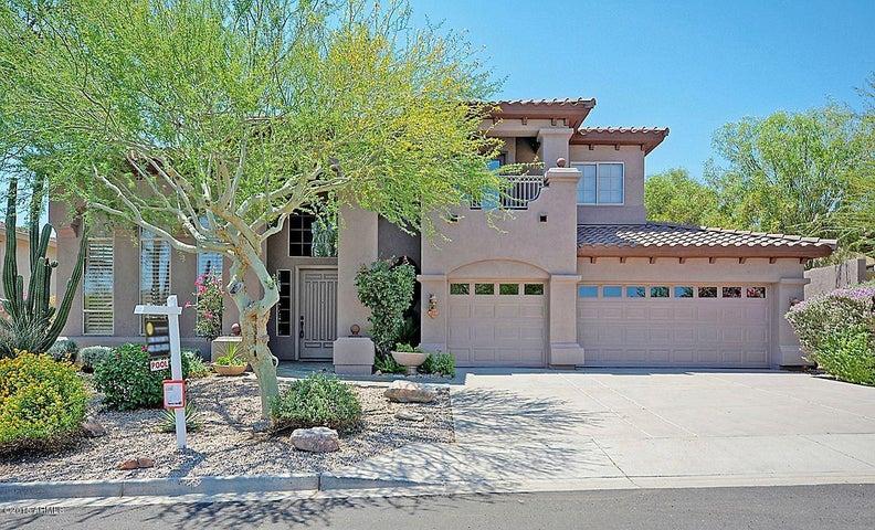 16532 N 108th Street, Scottsdale, AZ 85255