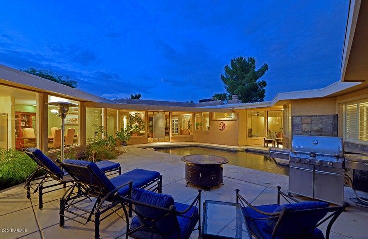5201 E OAKHURST Way, Scottsdale, AZ 85254