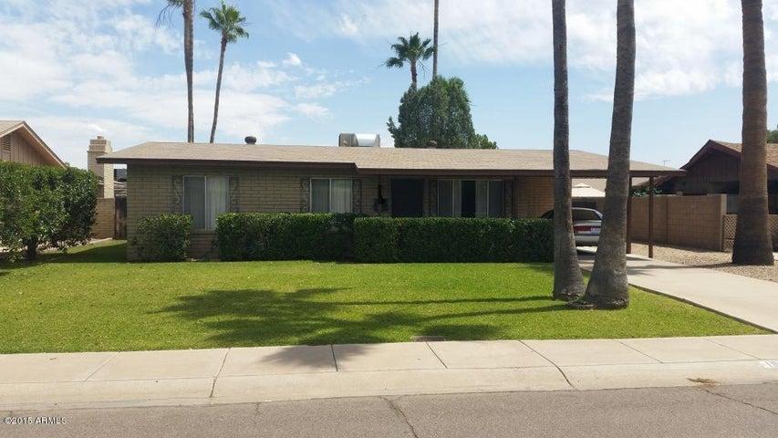 1945 E WESLEYAN Drive, Tempe, AZ 85282