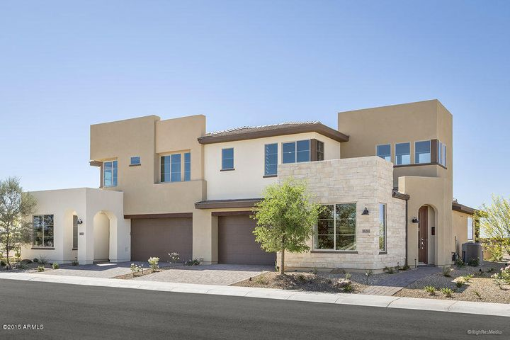 36261 N Desert Tea Drive, San Tan Valley, AZ 85140
