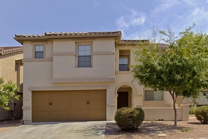 1340 S BRIDGEGATE Drive, Gilbert, AZ 85296