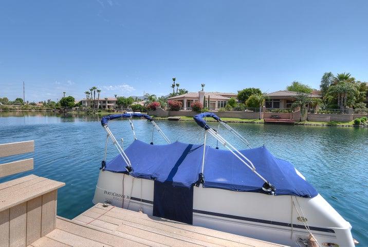 10309 N 101 Place, Scottsdale, AZ 85258