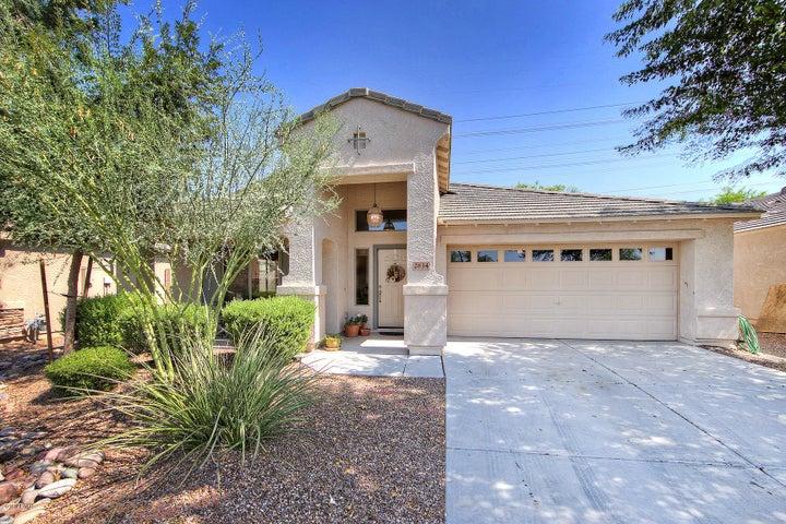 2834 E SAGUARO PARK Lane, Phoenix, AZ 85024