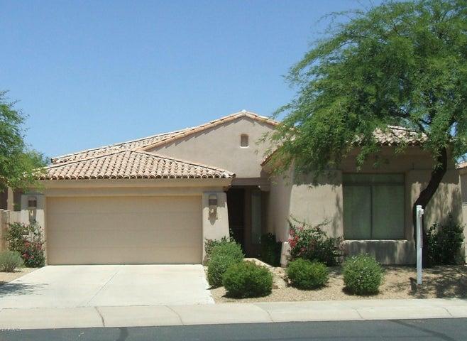 7922 E JOURNEY Lane, Scottsdale, AZ 85255