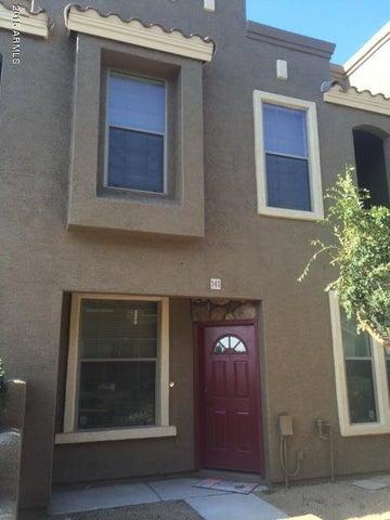 6710 E UNIVERSITY Drive, 141, Mesa, AZ 85205