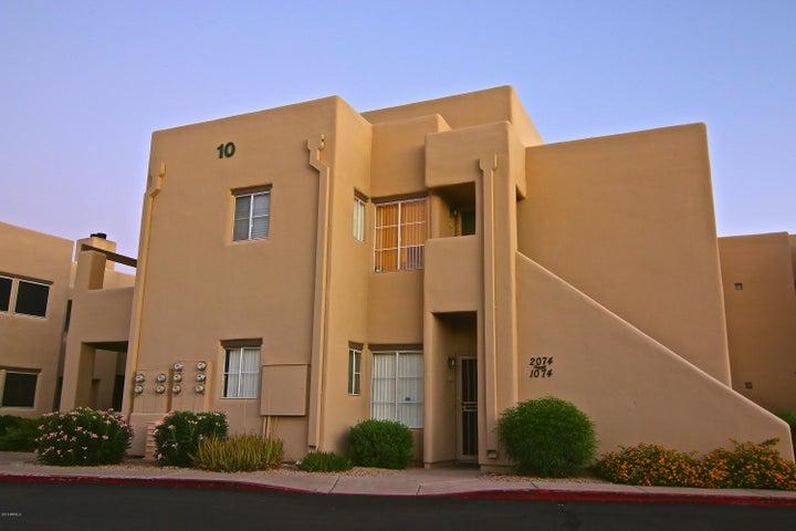 11333 N 92ND Street, 2074, Scottsdale, AZ 85260