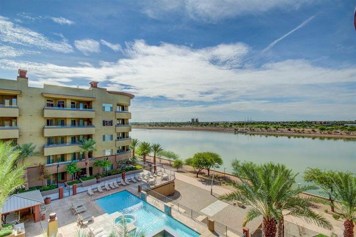945 E Playa Del Norte Drive, 4016, Tempe, AZ 85281