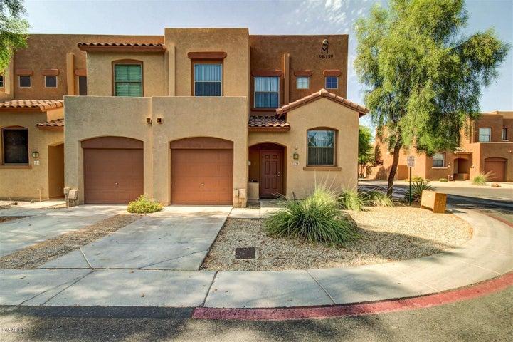 1886 E Don Carlos Avenue, 154, Tempe, AZ 85281