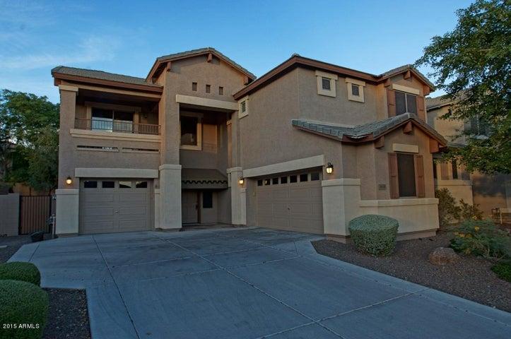 2618 E BEAR CREEK Lane, Phoenix, AZ 85024