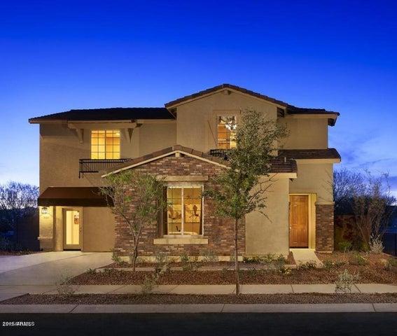 11520 N 156TH Drive, Surprise, AZ 85379