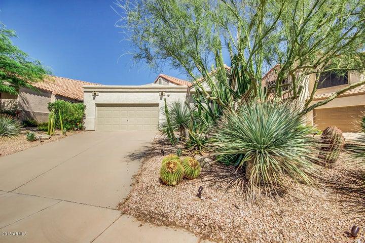 23585 N 75th Place, Scottsdale, AZ 85255