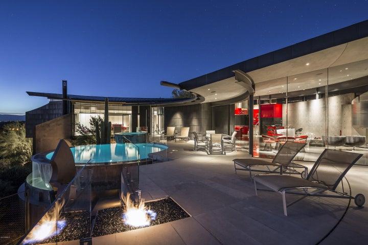28023 N 96TH Place, Scottsdale, AZ 85262
