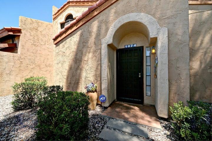 5640 E BELL Road, 1074, Scottsdale, AZ 85254