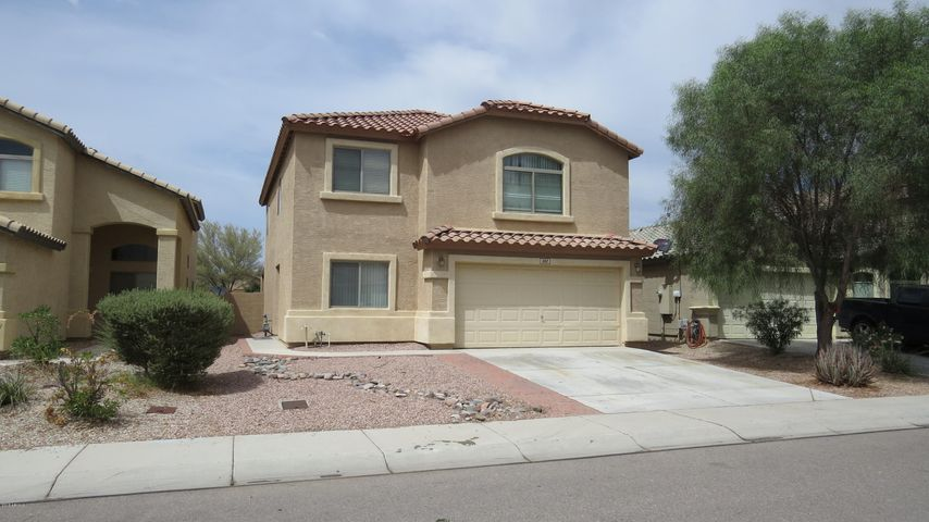382 E PENNY Lane, San Tan Valley, AZ 85140