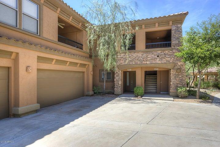 19700 N 76th Street, 2017, Scottsdale, AZ 85255