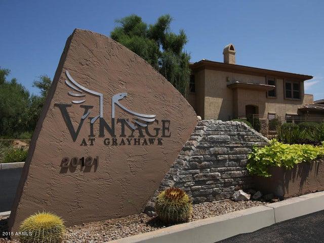 20121 N 76TH Street, 2046, Scottsdale, AZ 85255