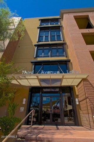 7301 E 3RD Avenue, 109, Scottsdale, AZ 85251