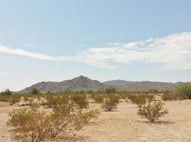 56865 W JUNIPERO Road, -, Maricopa, AZ 85139