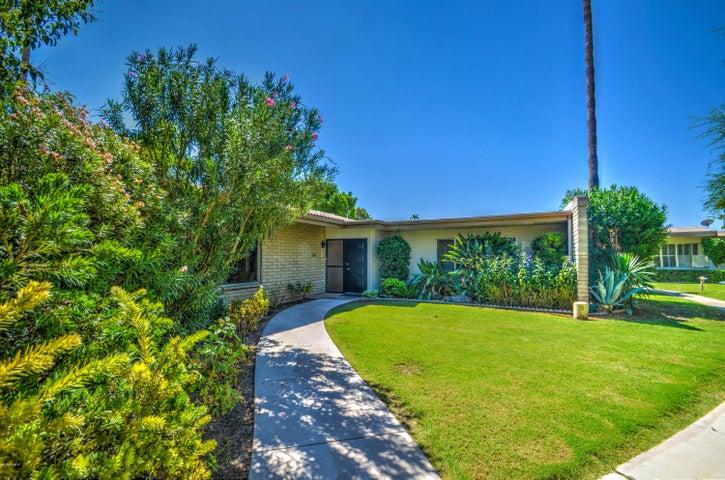 4800 N 68th Street, 115, Scottsdale, AZ 85251