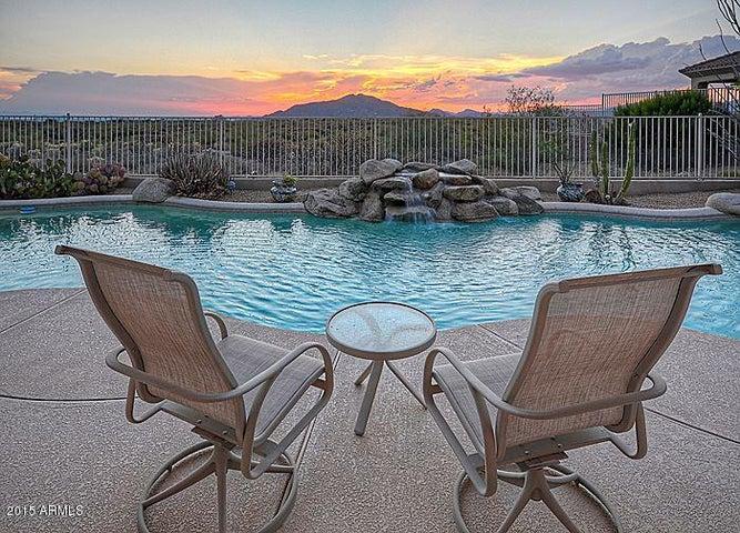 34938 N 92 Place, Scottsdale, AZ 85262