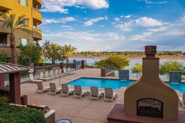 945 E Playa Del Norte Drive, 3019, Tempe, AZ 85281