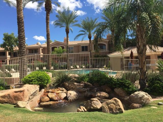 3800 S CANTABRIA Circle, 1075, Chandler, AZ 85248